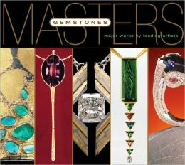 Masters: Gemstones