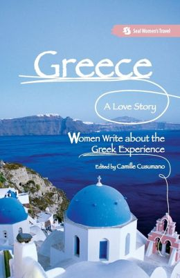 Greece: A Love Story