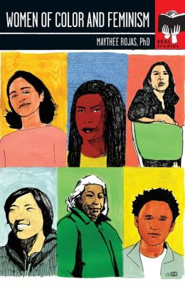 Women of Color and Feminism: Seal Studies