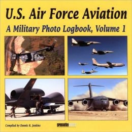 U. S. Air Force Aviation