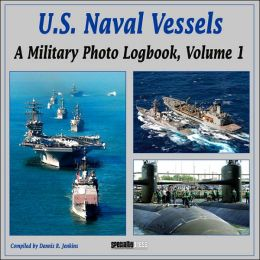 U. S. Naval Vessels