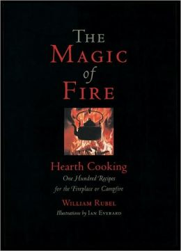 Magic of Fire: Hearth Cooking