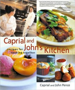 Caprial and John's Kitchen