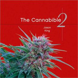 The Cannabible, Volume 2