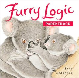 Furry Logic: Parenthood