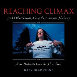Reaching Climax: And Other Towns Along the American Highway