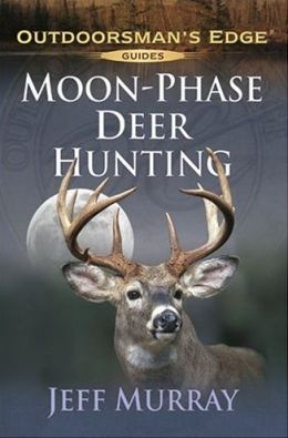 Moon-Phase Deer Hunting