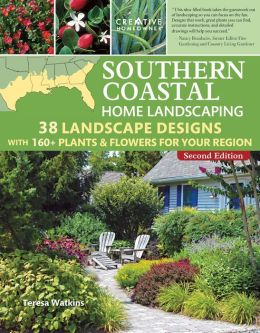 Char-Broil's Grilling Chicken and Veggies (PagePerfect NOOK Book)