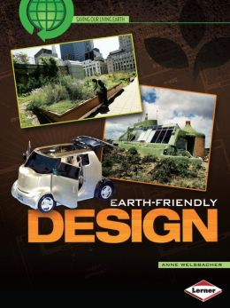 Earth-Friendly Design
