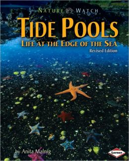 Tide Pools: Life at the Edge of the Sea
