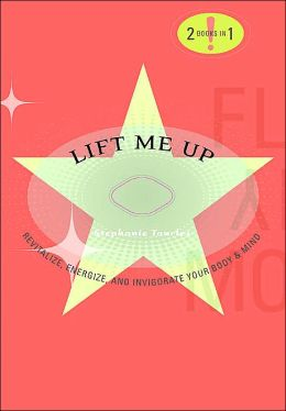 Lift Me Up/Calm Me Down