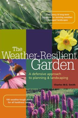 The Weather-Resilient Garden: A Defensive Approach to Palling and Landscaping