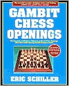 Gambit Chess Openings