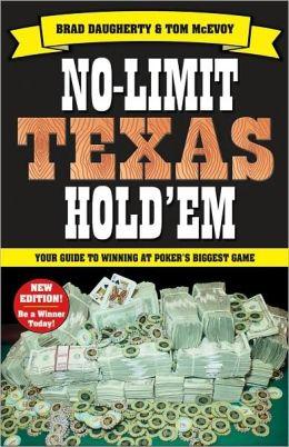 poker games free texas hold em no limit
