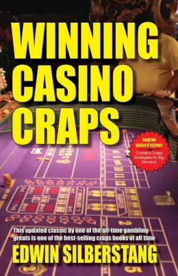 Winning Casino Craps
