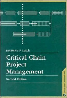 Critial Chain Project Management
