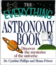 Everything Astronomy