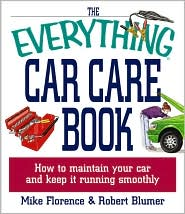 Everything Car Care