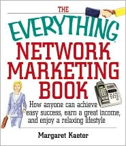 Everything Network Marketing