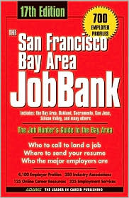 San Francisco Job Bank