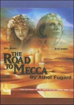 Essays on the help road to mecca