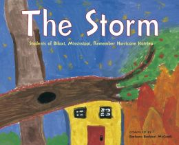 The Storm: Students of Biloxi, Mississippi, Remember Hurricane Katrina