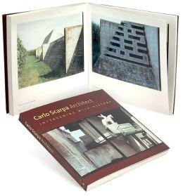 Carlo Scarpa: Intervening with History, 1953-1978