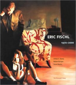 Eric Fischl, 1970-2000