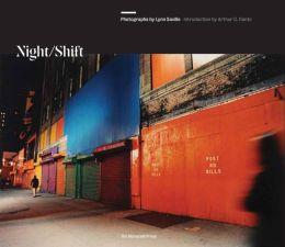 Night/Shift