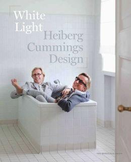 White Light: Heiberg Cummings Design