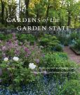 Book Cover Image. Title: Gardens of the Garden State, Author: Nancy Berner