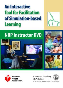 NRP Instructor DVD: An Interactive Tool for Facilitation of Simulation-Based Learning