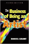Business of Being an Artist