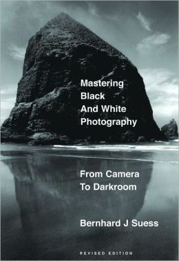 Mastering Black-And-White Photography