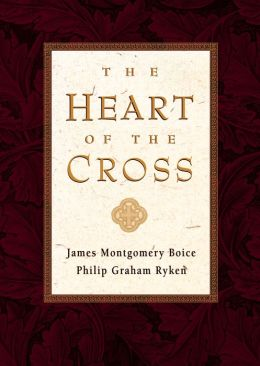 The Heart of the Cross
