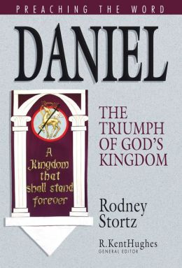Daniel: The Triumph of God's Kingdom