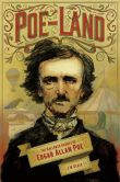 Book Cover Image. Title: Poe-Land:  The Hallowed Haunts of Edgar Allan Poe, Author: J. W. Ocker