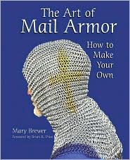 Art of Mail Armor: How to Make Your Own