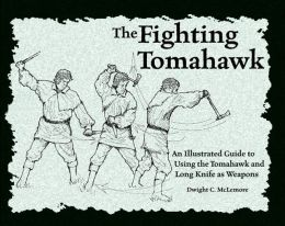 Fighting Tomahawk