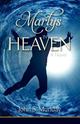 Marlys in Heaven