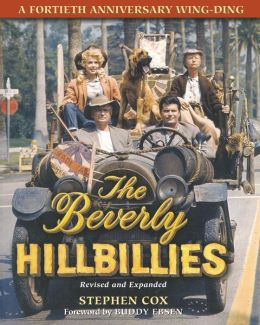 Beverly Hillbillies: A Fortieth Anniversary Wing Ding