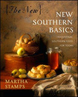 New New Southern Basics