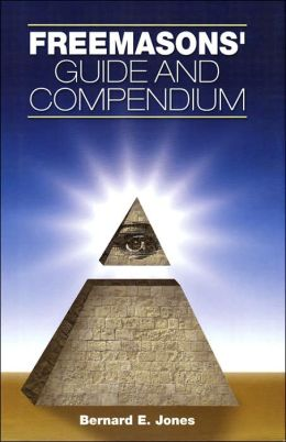 Freemasons' Guide and Compendium