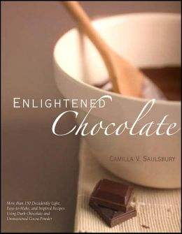 Enlightened Chocolate