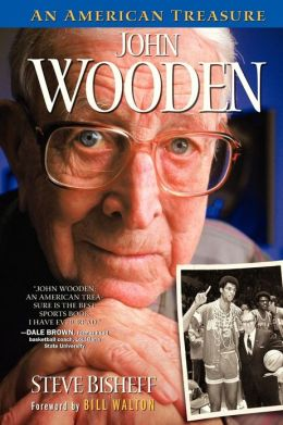 John Wooden: An American Treasure