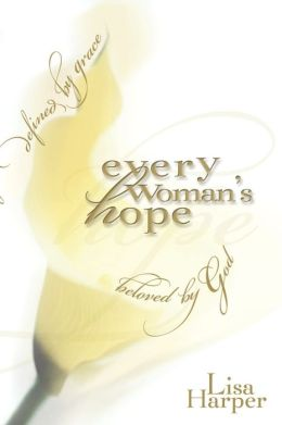 Every Woman's Hope