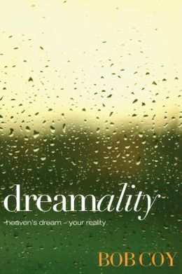 Dreamality: Heaven's Dream - Your Reality