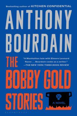 Bobby Gold Stories