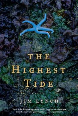 Highest Tide