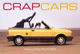 Crap Cars